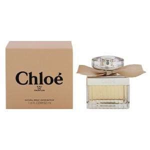 【香水 クロエ】CHLOE クロエ オードパルファム EDP・SP 50ml 香水 フレグランス CHLOE