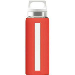 【シグ】 ドリーム 0.65L [カラー:スカーレット] [容量:650ml] #13035 SIGG スポーツ・アウトドア