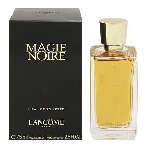 【香水 ランコム】LANCOME マジー ノワール (箱なし) EDT・SP 75ml 送料無料 香水 フレグランス MAGIE NOIRE