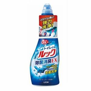 ライオン LION トイレのルック 450ml 日用品・生活雑貨