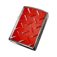 【香水 ジャピタ アトマイザー】JAP-ITA アトマイター AT701005 縞板 ワンピースボード クリムゾンレッド 1.5ml