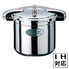 ワンダーシェフ 圧力鍋 新型 15L 610010 WONDER CHEF 送料無料 26%OFF キッチン用品