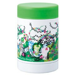 KAYO HORAGUCHI ホラグチカヨ スープマグ 230ml フォレストグリーン キッチン用品