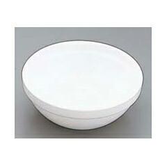 アルク インターナショナル ARC INTERNATIONAL レストラン スタックボール ホワイト 43319 12cm キッチン用品