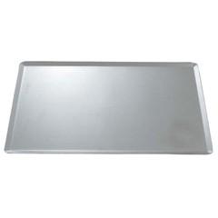 MATFER マトファー/ブウジャ アルミ ベーキングトレイ 3106.04 600×400 キッチン用品