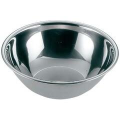 三宝産業 UK 18-8 深型 ボール 30cm SAMPO SANGYO 送料無料 20%OFF キッチン用品