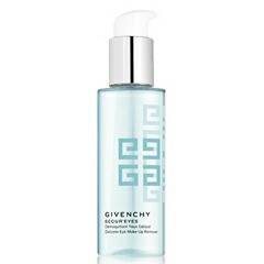 11%OFF 送料無料 【ジバンシイ】デリケート アイメイクアップ リムーバー 125ml GIVENCHY 化粧品 DELICATE EYE MAKE-UP REMOVER