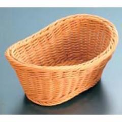 ザリーンジャパン ザリーン社 PP製 ウイングバスケット ベージュ SALEEN JAPAN 送料無料 キッチン用品