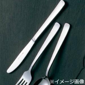 【江部松商事】 EBM 18-0 ライラック バターナイフ EBEMATU SYOUJI キッチン用品