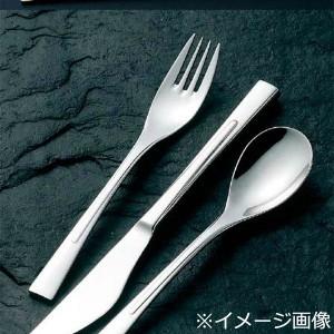 江部松商事 EBEMATU SYOUJI 18-8 ラプソディー フルーツフォーク(H・H) キッチン用品
