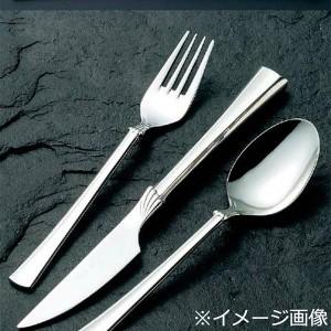 江部松商事 EBEMATU SYOUJI 18-8 シンフォニー サラダフォーク キッチン用品