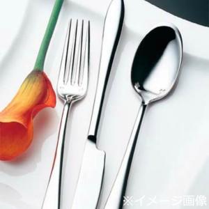 小林工業 KOBAYASHI INDUSTRY LW 18-10 #19600 ヴェルーテ スイーツスプーン キッチン用品