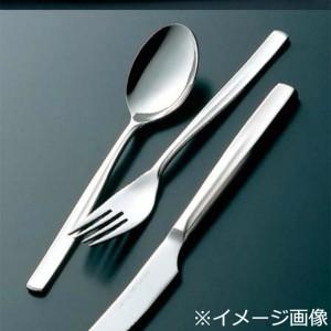 フジノス FUJINOSU 18-8 ロイヤル デザートフォーク キッチン用品