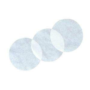 マイン MIN 調理用紙 300枚入 φ140 M30-234 キッチン用品