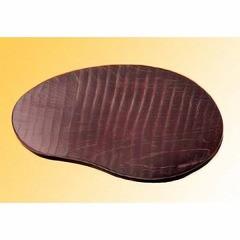 ヤマコー YAMAKO 木製 木肌ビーンズ盛皿 中 32288 キッチン用品