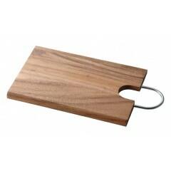 【まな板 木製】デザイン アンド スタイル D&S D&S カッティングボード S MP.196/A-S キッチン用品