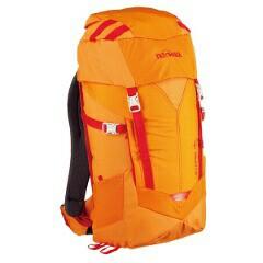 10%OFF 送料無料 タトンカ ストーム30 バックパック [カラー:オレンジ] [容量:30L] #AT1541-200 TATONKA スポーツ・アウトドア