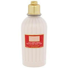 ロクシタン ローズ ベルベット ボディミルク 250ml L OCCITANE 送料無料 9%OFF 化粧品 ROSES ET REINES BEAUTIFYING BODY MILK