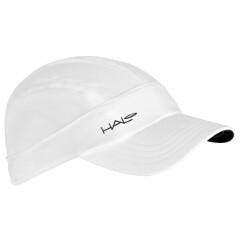 ヘイロ HALO スポーツハット   [カラー:ホワイト] [サイズ:フリー] #H0009-WH 送料無料 スポーツ・アウトドア