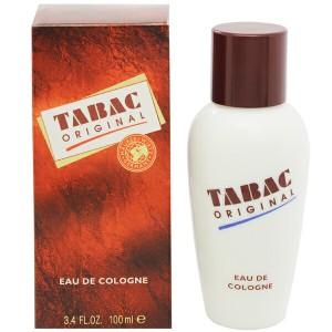 【香水 タバック】TABAC タバック オリジナル EDC・BT 100ml 香水 フレグランス TABAC ORIGINAL