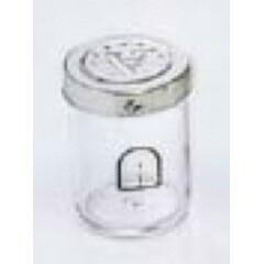 三宝産業 SAMPO SANGYO UK ポリカーボネイト 調味缶 小 A缶(調味料缶) キッチン用品