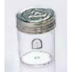 三宝産業 SAMPO SANGYO UK ポリカーボネイト 調味缶 大 A缶(調味料缶) キッチン用品