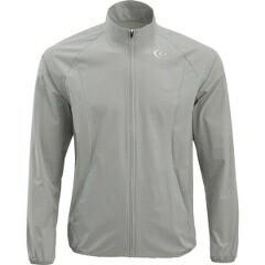 シースリーフィット C3FIT フレックスジャケット(メンズ) [カラー:ライトグレー] [サイズ:XL] #3F35100-LH 送料無料