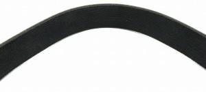 【バッグ】 バレンシアガ ザ サンデー トートバッグ ショルダーバッグ レザー ブラック 黒 141175 502752