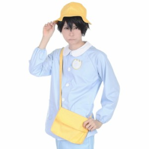 【コスプレ メンズ コスプレ 最近安くなった商品】コスプレ コスプレ衣装