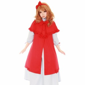 【コスプレ チアリーダー】コスプレ衣装 コスプレ 衣装 制服 チアリーダー 大人用 S〜Lサイズあり 4点セット costume891