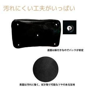 【コスメバッグ】【ジェルネイル セット】検定 セルフネイラー UVライト LEDライト 収納 ネイルバック キスロック _716497