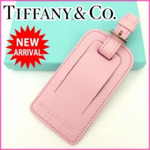 ティファニー Tiffany&Co. ネームタグ  (未使用品) 未使用品 人気 O111