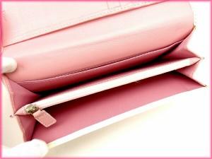 クリスチャン・ディオール Christian Dior トロッター [中古] 激安 人気 O112