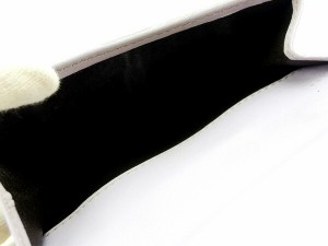グッチ GUCCI Wホック財布 二つ折り レディース ラブリーハート GGキャンバス良品 セール【中古】 Y3692