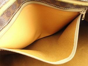 セリーヌ CELINE トートバッグ ショルダーバッグ レディース メンズ 可 マカダム [中古] 人気 良品 C2750