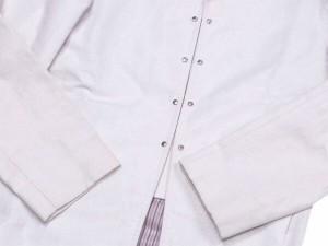 ルイ ヴィトン Louis Vuitton セットアップ スカート レディース ジャケット ロゴボタン 人気 セール【中古】 T598