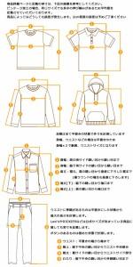 NIKE ナイキ正規品メンズ ジョーダンMen's Air Jordan Seasonal Graphic LS Crew Sweatshirt Black
