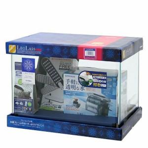 コトブキ工芸 kotobuki レグラスR−400 LEDエコライトセット お一人様1点限り