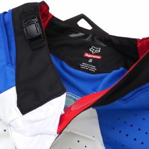 (2018新作・新品)SUPREME(シュプリーム) x Fox Racing Moto Pant MULTICOLOR 418-000341-039+【新品】(パンツ)