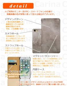 【 スマホケース iPhone6 】アップル アイフォン 6 iPhone 6 手帳型スマホケース α マーブル fj6327 横開き (アップル iPhone 6 アイフ