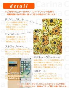 【 スマホケース SC-03J 】ドコモ ギャラクシー S8 プラス Galaxy S8+ SC-03J 手帳型スマホケース カメリア bn113 横開き (ドコモ Galaxy