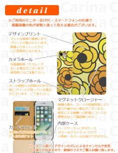 スマホケース iPhone6sPlus アップル アイフォン 6s Plus iPhone 6s Plus 手帳型スマホケース カメリア bn114 横開き (アップル iPh