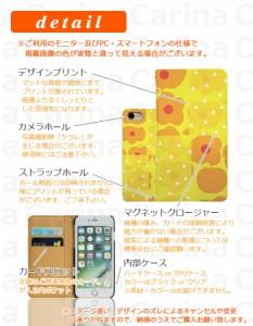 【 スマホケース SH-05F 】ドコモ ディズニー モバイル Disney Mobile SH-05F 手帳型スマホケース アップル bn165 横開き (ドコモ Disney