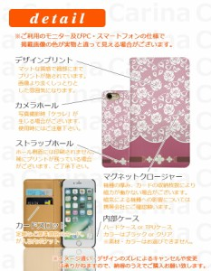 スマホケース SCV33 エーユー ギャラクシー S7 エッジ Galaxy S7 edge SCV33 手帳型スマホケース バラ bn170 横開き (エーユー Gala