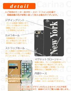 【 スマホケース iPhone6s 】アップル アイフォン 6s iPhone 6s 手帳型スマホケース アメリカ都市 bn316 横開き (アップル iPhone 6s ア