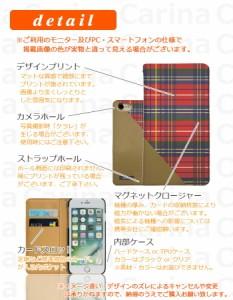 スマホケース HTL23 エーユー エイチティーシー J バタフライ HTC J butterfly HTL23 手帳型スマホケース チェック bn369 横開き (