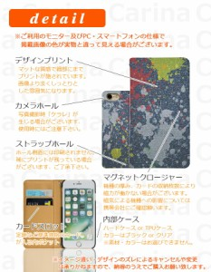 スマホケース iPhone5c アップル アイフォン 5c iPhone 5c 手帳型スマホケース イラストデニム bn377 横開き (アップル iPhone 5c