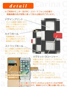 【 スマホケース SCL22 】エーユー ギャラクシー ノート 3 GALAXY Note 3 SCL22 手帳型スマホケース チェック di229 横開き (エーユー GA