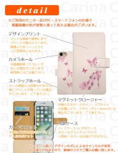 メール便送料無料 ドコモ ギャラクシー ノート エッジ GALAXY Note Edge SC-01G 手帳型スマホケース 【 ハイヒール 】 di079 横開き (ド