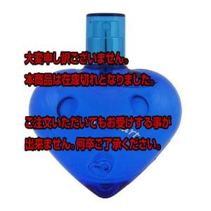 返品可 レビューで次回2000円オフ 直送 ライオンハート LION HEART コフレセット 香水 シャワージェル ET50ml/Sg 70g